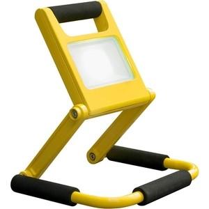 Прожектор светодиодный Elektrostandard 4690389106224