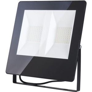 Прожектор светодиодный Elektrostandard 4690389126840