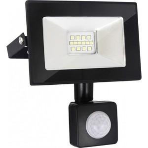Прожектор светодиодный Elektrostandard 4690389134265