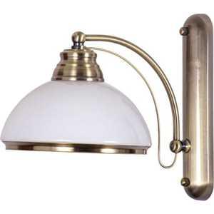 Бра MW-Light 347020801 бра mw light 318024301
