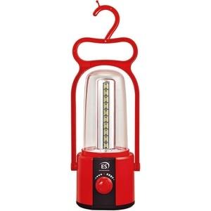 Кемпинговый светодиодный фонарь Elektrostandard 4690389128769