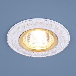 Встраиваемый светильник Elektrostandard 4690389099250 магнит sima land белочка 6 х 6 см