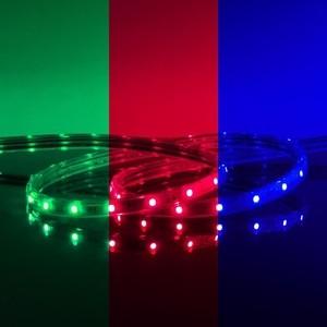Светодиодная влагозащищенная лента Elektrostandard 4690389145810