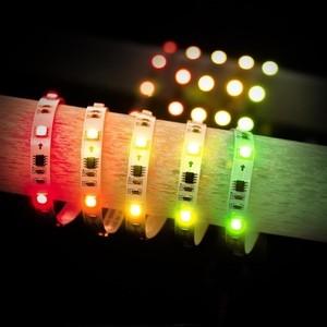 Светодиодная лента Elektrostandard 4690389081996