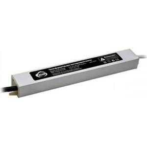 Трансформатор для светодиодной ленты Elektrostandard 4690389009327