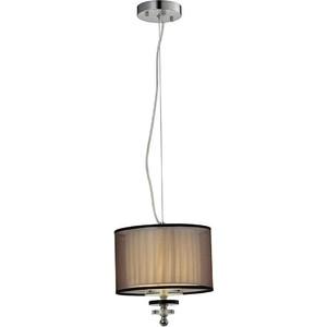 Подвесной светильник Omnilux OML-86206-01 цена
