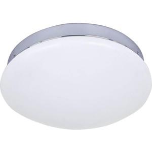 Потолочный светодиодный светильник F-Promo 2464-1C hankel hgw 2464