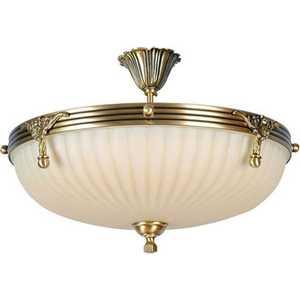 Потолочный светильник MW-Light 317011504