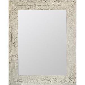 Настенное зеркало Дом Корлеоне Кракелюр Слоновая кость 75x140 см фото