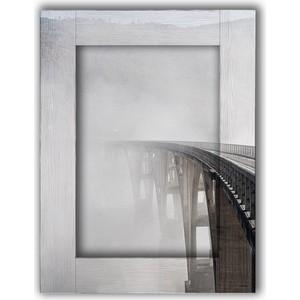 Картина с арт рамой Дом Корлеоне Мост 70x90 см