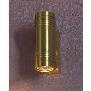 цена на Бра Lussole LSC-1801-02