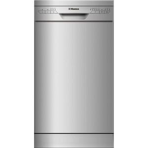 Посудомоечная машина Hansa ZWM475SEH