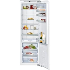 лучшая цена Встраиваемый холодильник NEFF KI8818D20R