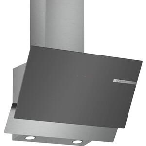Вытяжка Bosch DWK65AD70R цена и фото