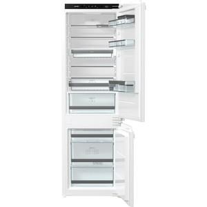 лучшая цена Встраиваемый холодильник Gorenje GDNRK5182A2