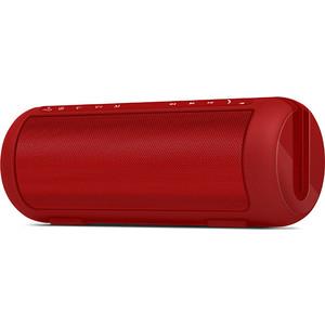 Портативная колонка Sven PS-270 red