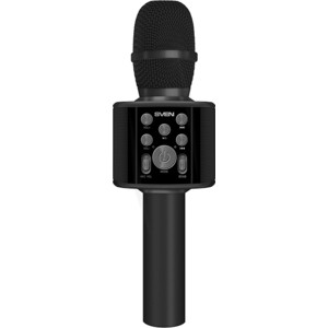 Микрофон Sven MK-960 black