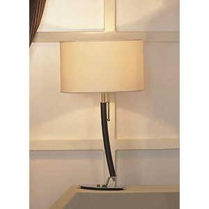 цена на Настольная лампа Lussole LSC-7104-01