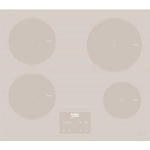 Индукционная варочная панель Beko HII64400ATBG