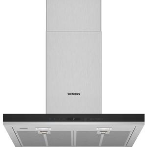 Вытяжка Siemens LC68BUV50 цена