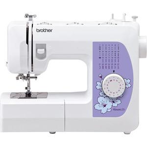 Швейная машина Brother HANAMI27S