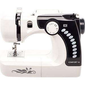 Швейная машина Comfort COMFORT 16