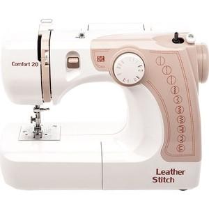 Швейная машина Comfort COMFORT 20