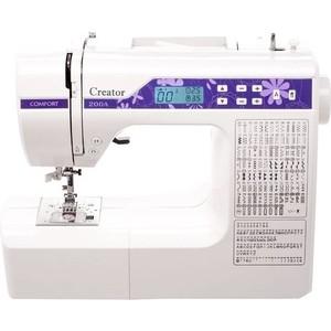 Швейная машина Comfort COMFORT 200A