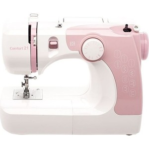 Швейная машина Comfort COMFORT 21