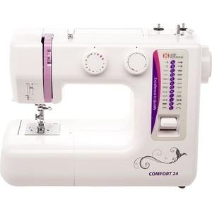 Швейная машина Comfort COMFORT 24