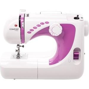 Швейная машина Comfort COMFORT 250