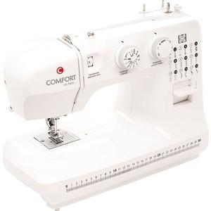 цена на Швейная машина Comfort 777