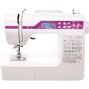 Швейная машина Comfort COMFORT 80