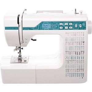 Швейная машина Comfort COMFORT 90