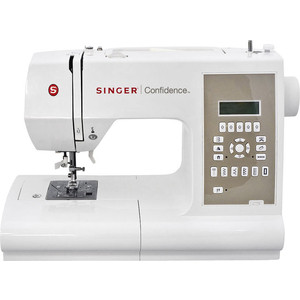 цена на Швейная машина Singer CONFIDENCE 7470