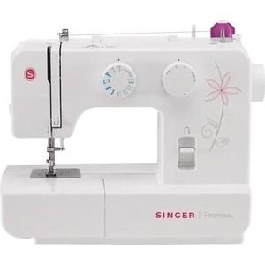 цена на Швейная машина Singer PROMISE 1412
