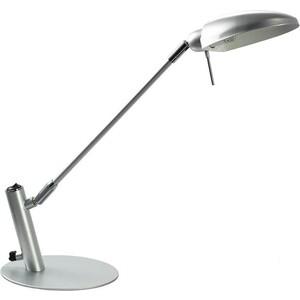 Настольная лампа Lussole LST-4364-01 настольная лампа офисная roma lst 4274 01