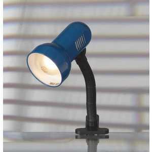 Настольная лампа Lussole LST-4924-01 цена