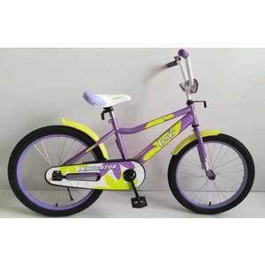 Велосипед 2-х колесный Navigator Lady ВН20220