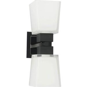 цена на Бра Lussole LSC-2501-02
