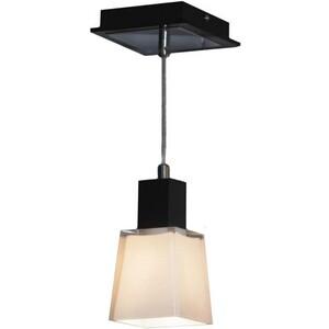 Потолочный светильник Lussole LSC-2506-01 цена 2017