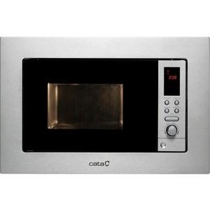 Микроволновая печь Cata MC 20 D ENC цена и фото