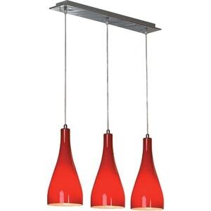 Потолочный светильник Lussole LSF-1156-03