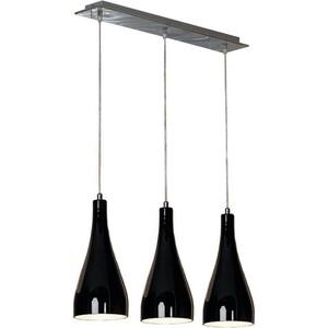 Потолочный светильник Lussole LSF-1196-03