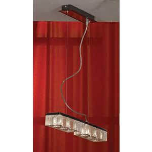 Потолочный светильник Lussole LSF-1303-06