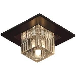 Потолочный светильник Lussole LSF-1307-01 цена 2017