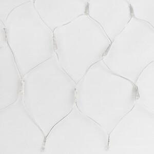 Светодиодная гирлянда Uniel ULD-N1815-180/DTA Warm White IP20