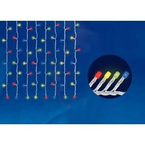 Светодиодная гирлянда Uniel ULD-C1510-160/DTA Multi IP20
