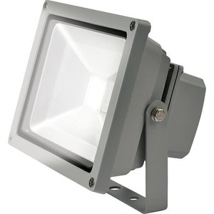 Прожектор светодиодный Uniel ULF-S01-50W/NW цена