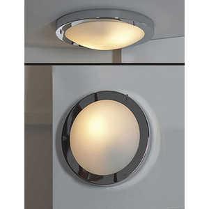 Настенный светильник Lussole LSL-5502-01 светильник lussole acqua lsl 5502 02